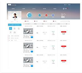 北京网站建设|北京网站设计-20年网站建设公司【东方网景】